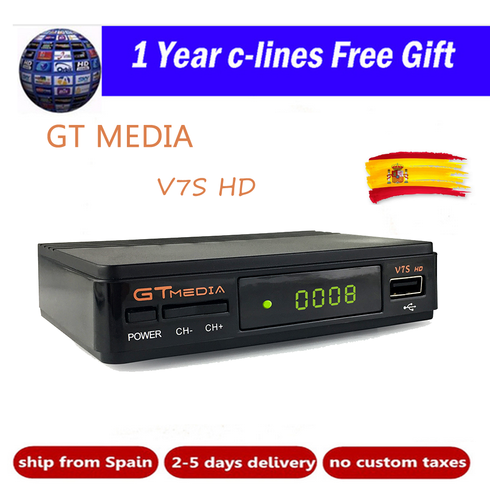 Worldwide delivery freesat v7 hd cccam in Adapter Of NaBaRa