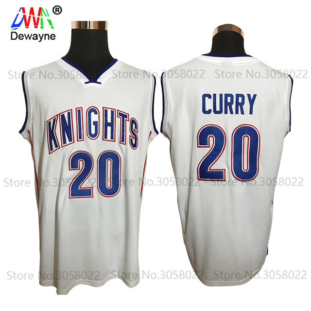 info for 5c366 4ab0f steph curry retro jersey