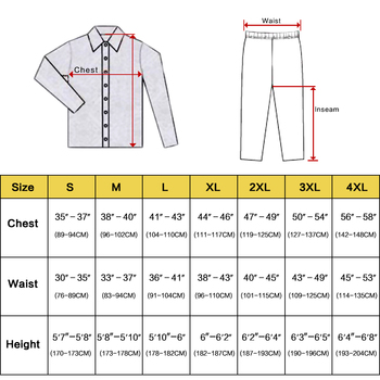 Mens Silk Satin Pajamas Set  Pyjamas Set PJS Sleepwear Loungewear  S ~ 4XL Striped