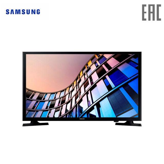 "Телевизор LED 32"" Samsung UE32M4000AUXRU(Russian Federation)"
