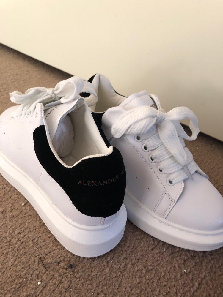 alexander mcqueen shoes aliexpress off