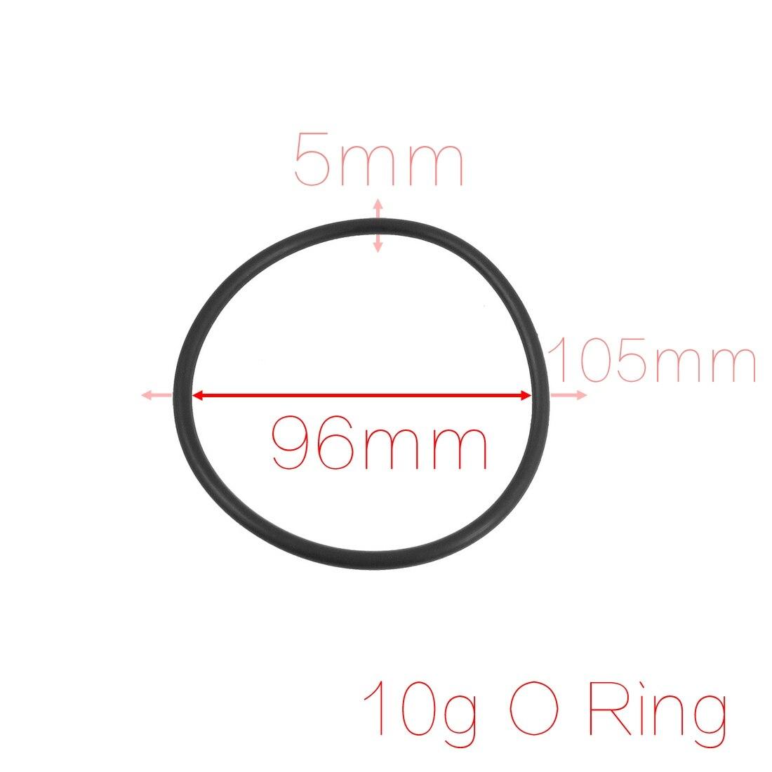 Prohex 7 Mm X 4 15 Karet O Ring Oil Seal Mesin Cuci Kaos Kaki Jempol Motif Henna Cr 006 Aeproductgetsubject