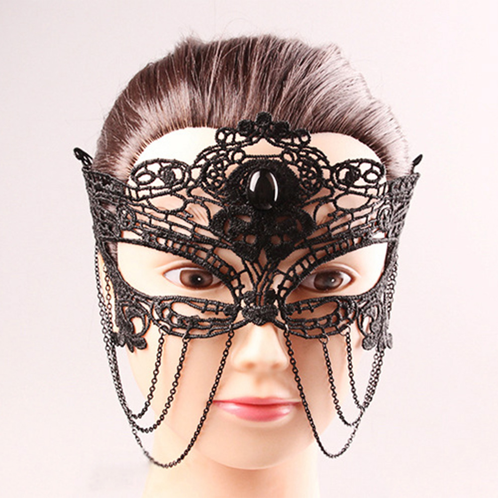 Online Buy Wholesale masquerade masks for prom from China ...
