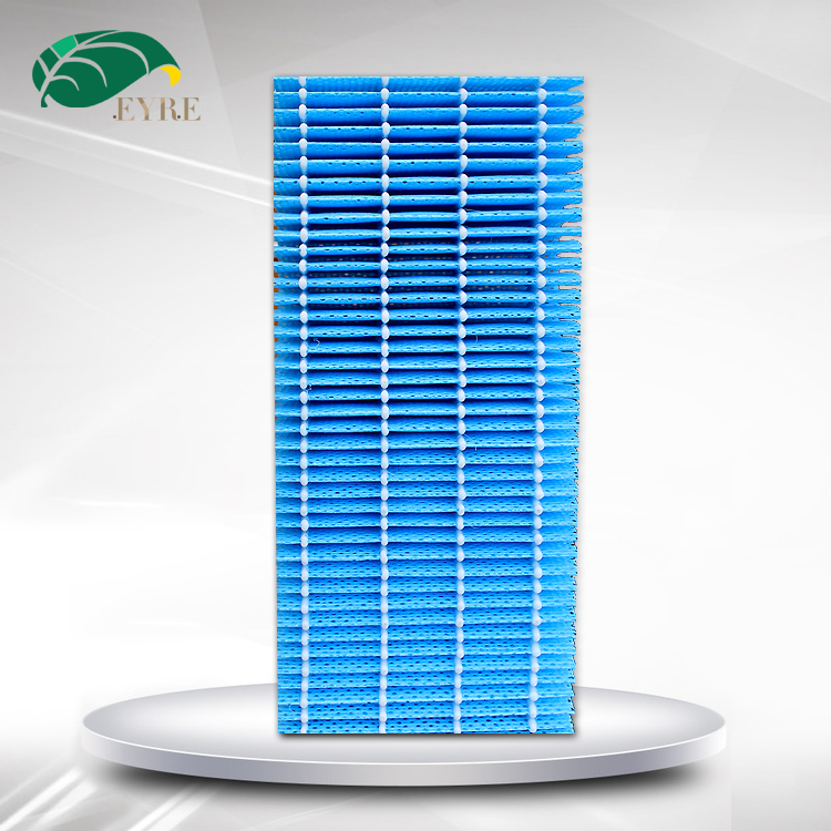 air humidifier filter power factor saver Air Purifier Water Filter FZ-CE50SK for Sharp KC-CE60-N KC-CE50-N/W ozone generator washable activated carbon formaldehyde filter fz c100dfs for sharp kc z280sw kc w280sw ki dx70 air purifier