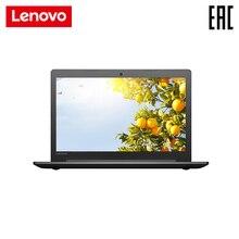 Ноутбук Lenovo 310-15ISK 15.6″ FHD (AG)  I3-6100U 4Гб 500GB Windows 10(80SM00VGRK)