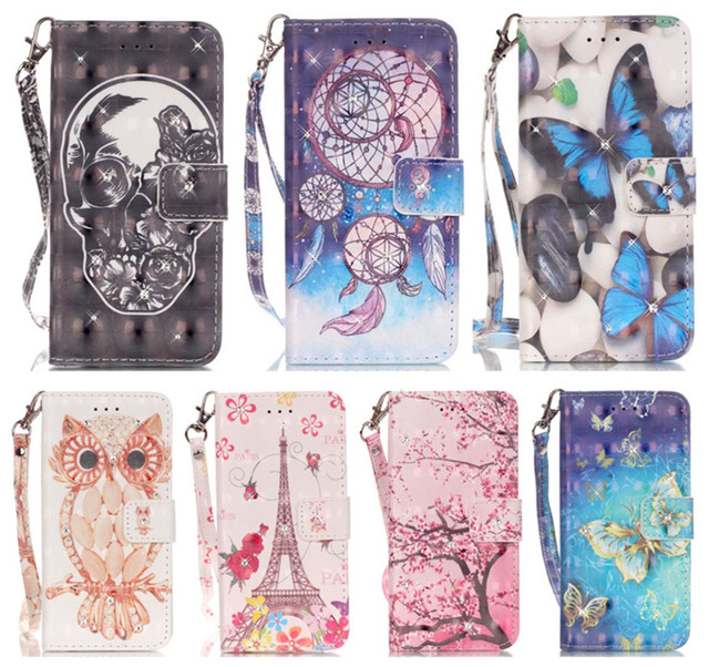 Flip Phone Case For Samsung Galaxy S4 S 4 VE i9500 GT-i9500 GalaxyS4 Duos i9505 GT-i9505 Lte i9506 GT Cell Leather Silicon Cover