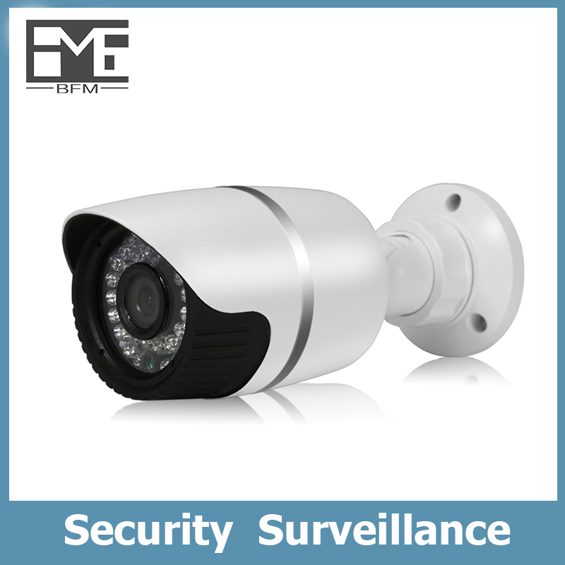 BFMore POE H.265 IP Camera H.264 5.0MP P2P Network Waterproof Wired Security Cam CCTV Email alarm Outdoor Indoor MonitoringBFMore POE H.265 IP Camera H.264 5.0MP P2P Network Waterproof Wired Security Cam CCTV Email alarm Outdoor Indoor Monitoring