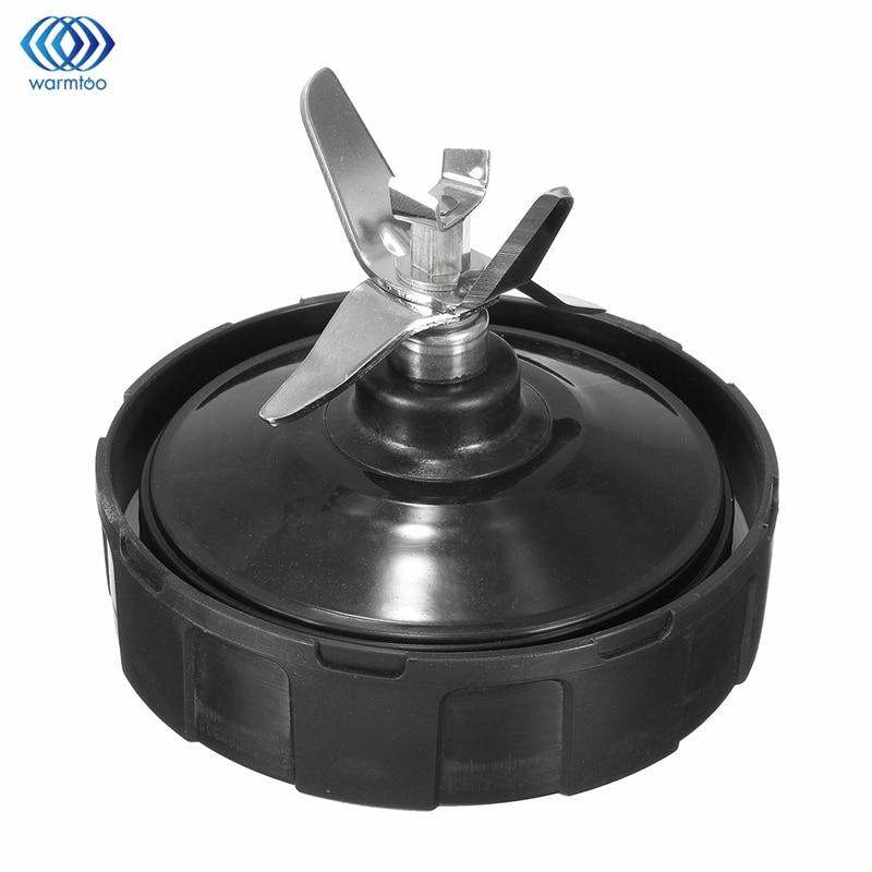 цена 24oz Cup + Lid + Blade For Blender Juicer Extractor BL450 Auto-iQ BL480 BL481 BL482 BL483 7 Fin Squeeze Juice Parts онлайн в 2017 году