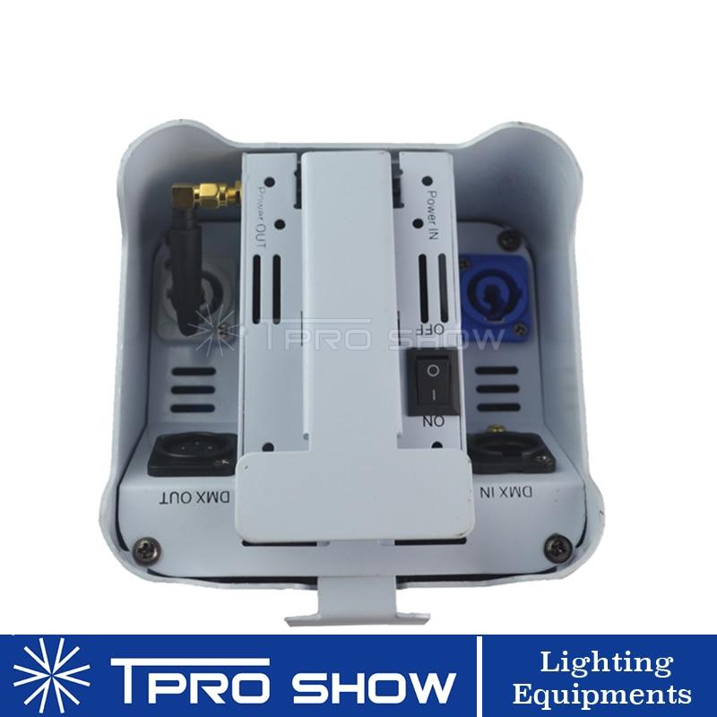 Wireless-Battery-light-4