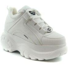 Женские кроссовки, кроссовки, DINO ALBAT RC06_888, Весенняя Беговая обувь, спортивная обувь для женщин, доставка из России