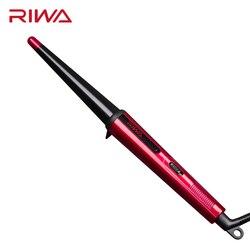 Приборы для личного ухода Riwa