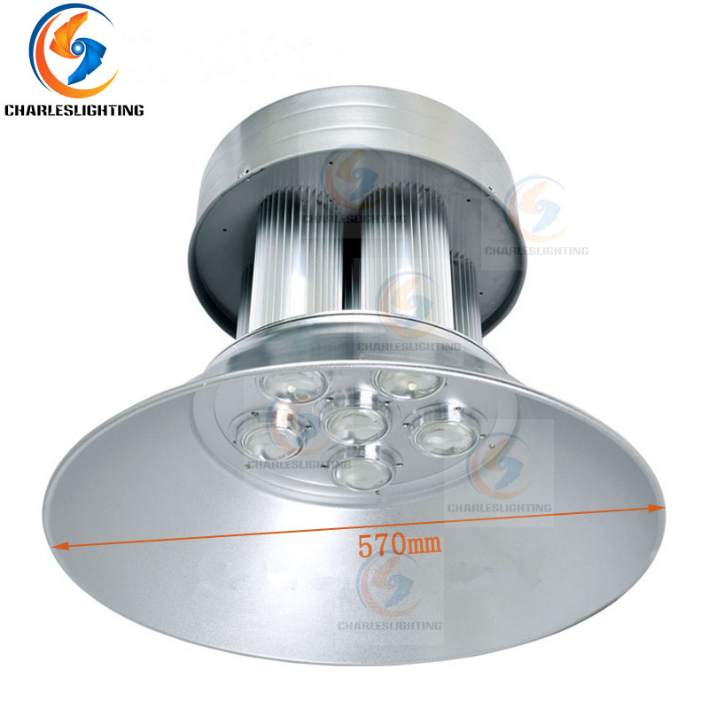 Light Industrial Gas Turbine: CHARLESLIGHTING 3 YEARS WARRANTY LED 300W High Power High