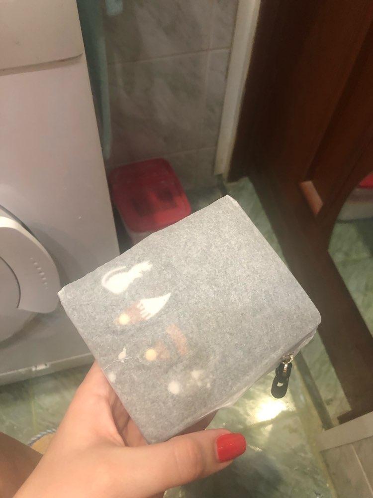 фиолетовый кошелек; портмоне для женщин; Стиль: Стиль: Мода;