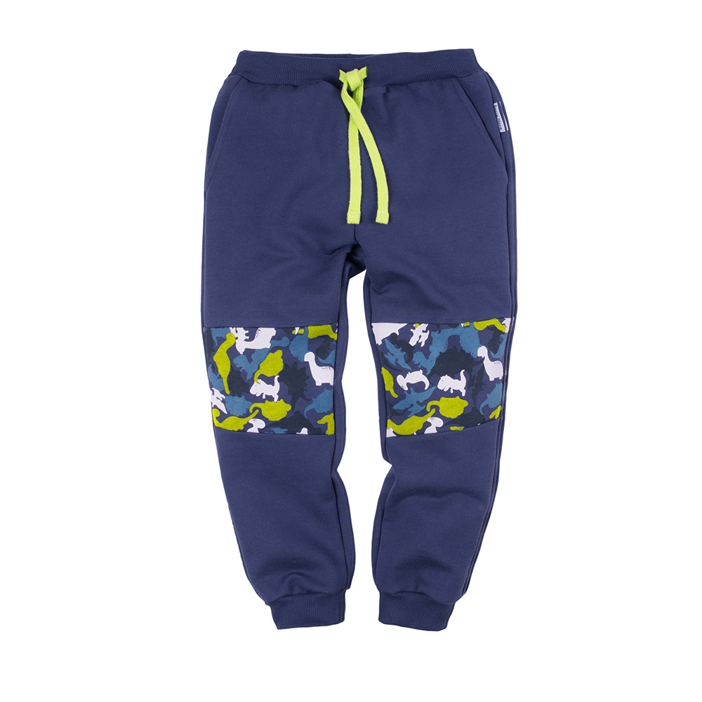 Фото - Pants & Capris BOSSA NOVA for boys 490b-462s Children clothes kids clothes basik kids pants combination