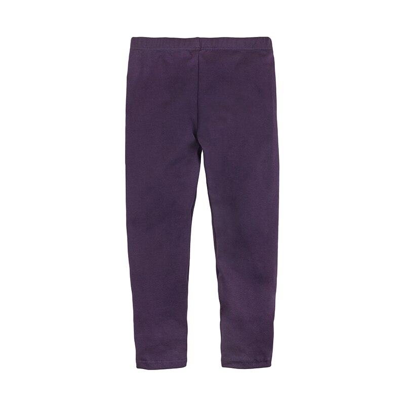 Pants for girls Bossa Nova 471B-167f kid clothes children clothing pants for girls bossa nova 487b 462b kid clothes