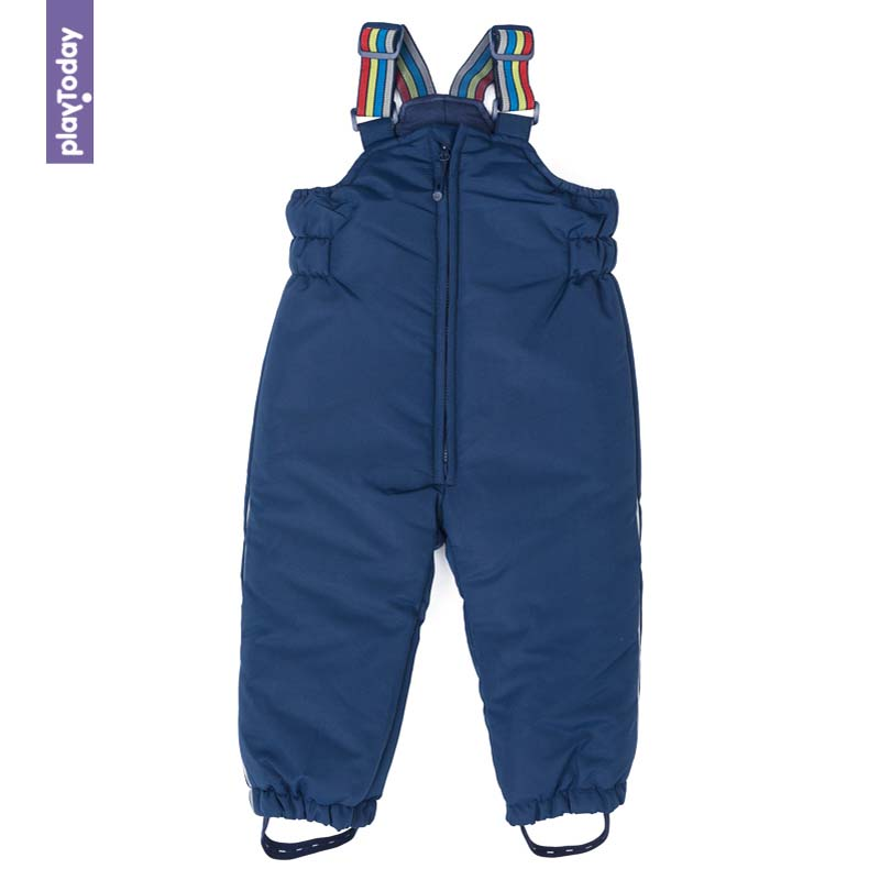 Rompers PLAYTODAY for boys 377006 Children clothes kids clothes baby rompers 100