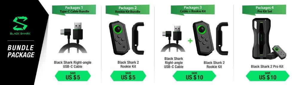 DG190017_Black-Shark-Bundle-sale-ENGLISH-1400X400