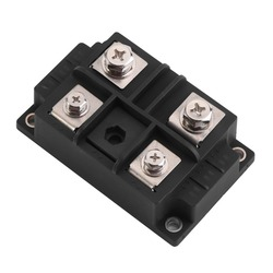 Neue MDQ 400A Single-Phase Diode Bridge Rectifier 400A Amp 1600V Power