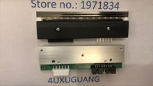 חדש OEM תרמית הדפסת ראש KF2004 GL50A ראש ההדפסה עבור Dibal LS3000