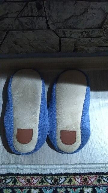 домашняя тапочка женщин; Название Отдела: Для Взрослых; Верхний материал:: ПВХ; мужская обувь;