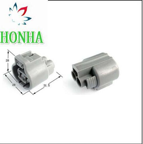 wire connector DJ7021Y 4 8 21 female cable connector male terminal Terminals 2 pin connector Plugs