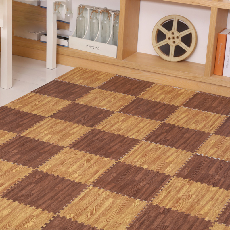 Puzzle Wood Flooring Images Cheap Laminate Wood Flooring