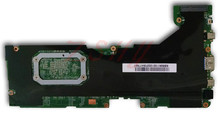 For ACER P3-171 Laptop Motherboard HM77 With SR12S i5 NBM8N11001 DAEE3MB1AC0 vactra rocky 3782evs v1 3 p3 industrial motherboard