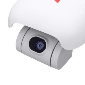 Image 4 - FIMI A3 camera Drone kit Original 5.8G GPS Drone 1KM FPV 25Mins 2axis Gimbal 1080P RC Quadcopter airplane a3 drone accessory set