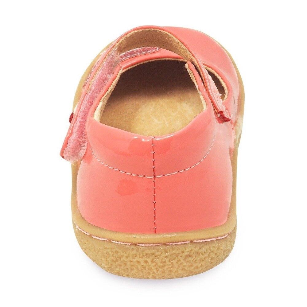piopio_mary_jane_guava_Pink_heel