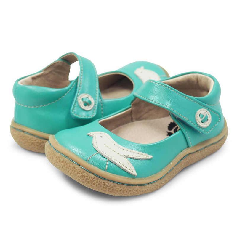 Nowa moda dla dzieci buty na zewnątrz super idealny projekt śliczne dziewczyny księżniczka buty trampki 1-8years o cekiny płaskie podeszwa