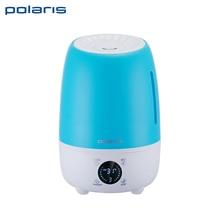 Увлажнитель воздуха Polaris PUH 6805Di