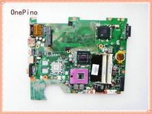 577997-001 DA00P6MB6D0 for HP G61 CQ61 motherboard DDR2 motherboard Compaq Presario CQ61 Notebook PC free shipping