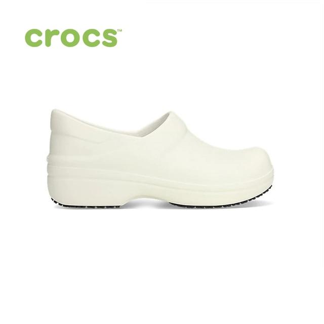 CROCS Neria Pro II Clog W WOMEN