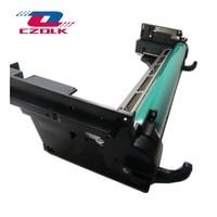 Neue kompatibel Dr411 Trommel Einheit für Konica Minolta bizhub 223 283 423 363 7828-in Drucker-Teile aus Computer und Büro bei