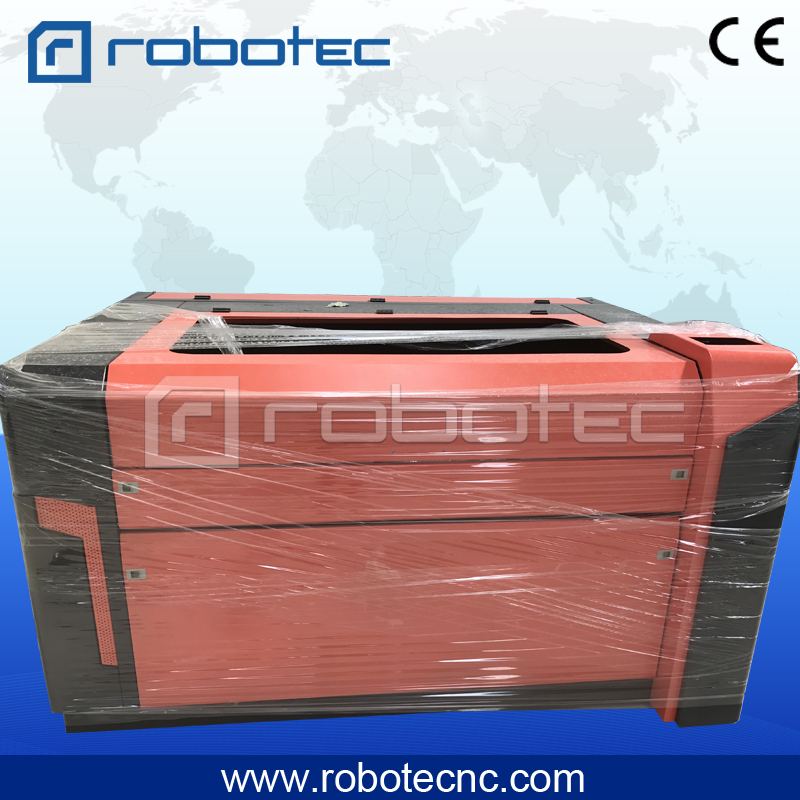 Jinan Robotec laser cutting machine for non metal material 1390 co2 laser cutting machine price economic leetro mpc 6525a 6535 motion controller for co2 laser cutting machine upgrade of 6515