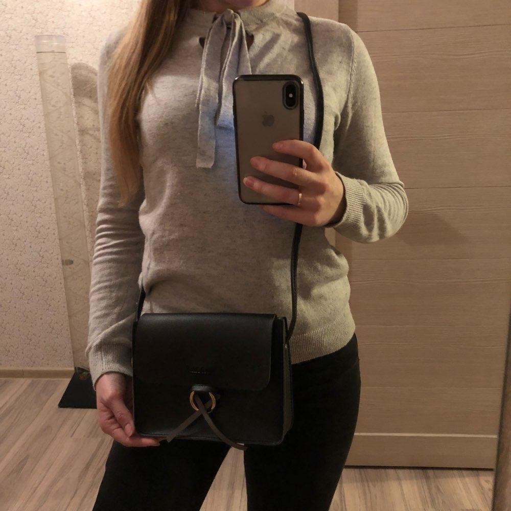 Женская сумка CHUNCHAO