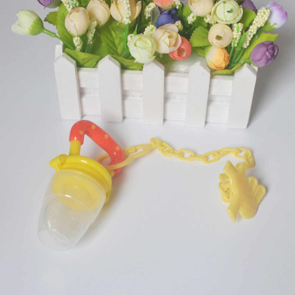 1 шт. детские для девочек и мальчиков чайников Клипы держатель пустышка соска накладки на соски цепи