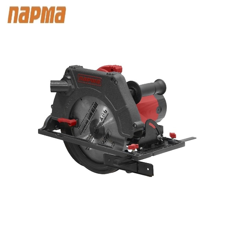 Electric disk saw PARMA 255 D Cut metal Flat saw Rotary saw Saw wheel Angle cutting цены