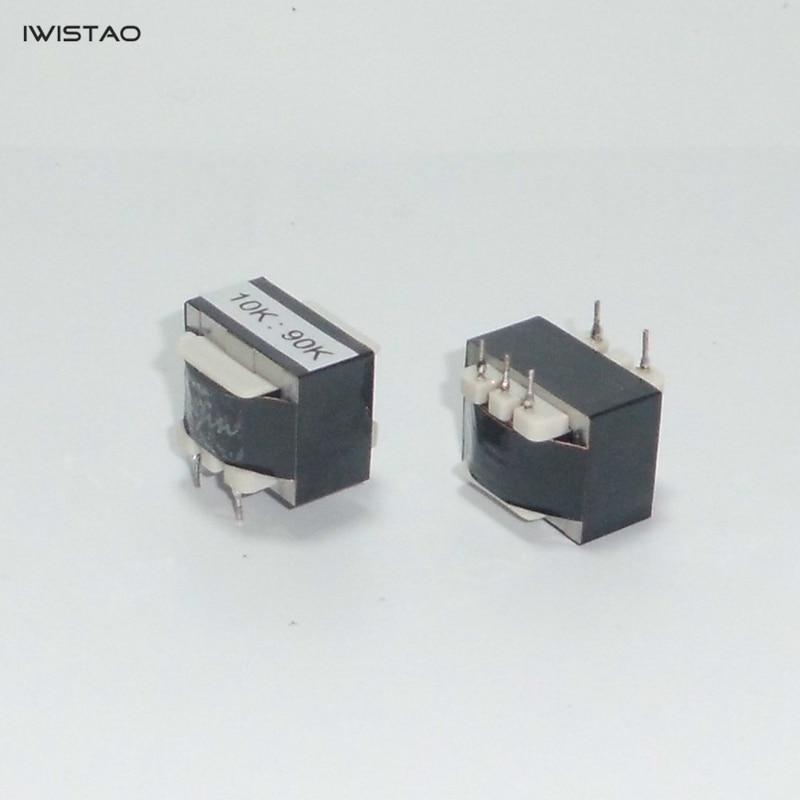 WHFTR-BV01A(1)l1