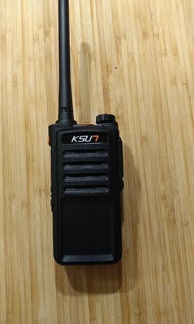 (2 шт.) KSUN X-30 ручной портативной рации рация 8 Вт высокой мощности UHF Ручной двухстороннее радиолюбителей Communicator КВ трансивер