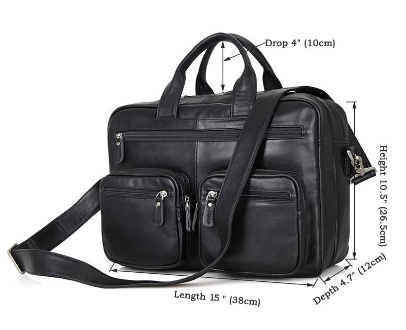 leather brieffar 11_zpscjycm3wy