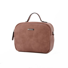 Женская сумка, женская сумка через плечо, сумка TOFFY 929-8118, женская сумка-мессенджер из искусственной кожи, роскошные дизайнерские сумки через плечо для женщин, сумка-тоут
