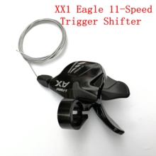 ltwoo X01 x1 NX  11-Speed Trigger Shifter Rear 11 Speed GX Bicycle Shifte