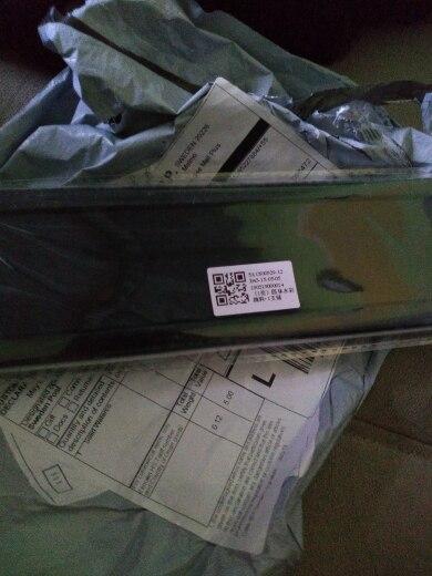 Portable Solid Watercolor Paint Set 12/18/24 PCs photo review
