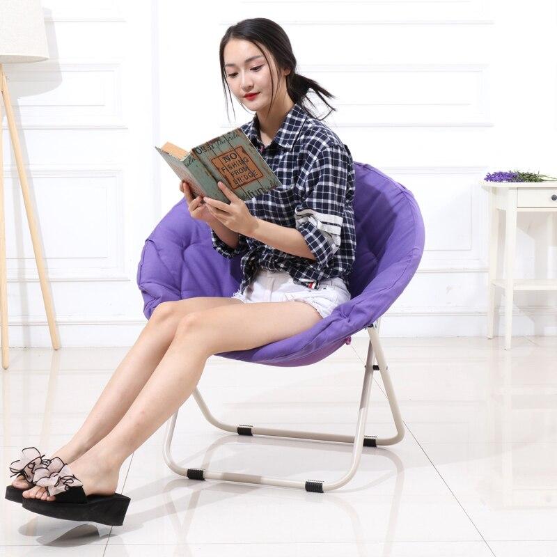 Sandalye Sedie Da Pranzo Moderne Reclinable Sofa Gaming Salon Bedroom Cadir Fauteuil Sillon Cadeira Sillas Modernas Chaise Chair