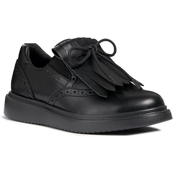 Shoes GEOX School Shoes MTpromo