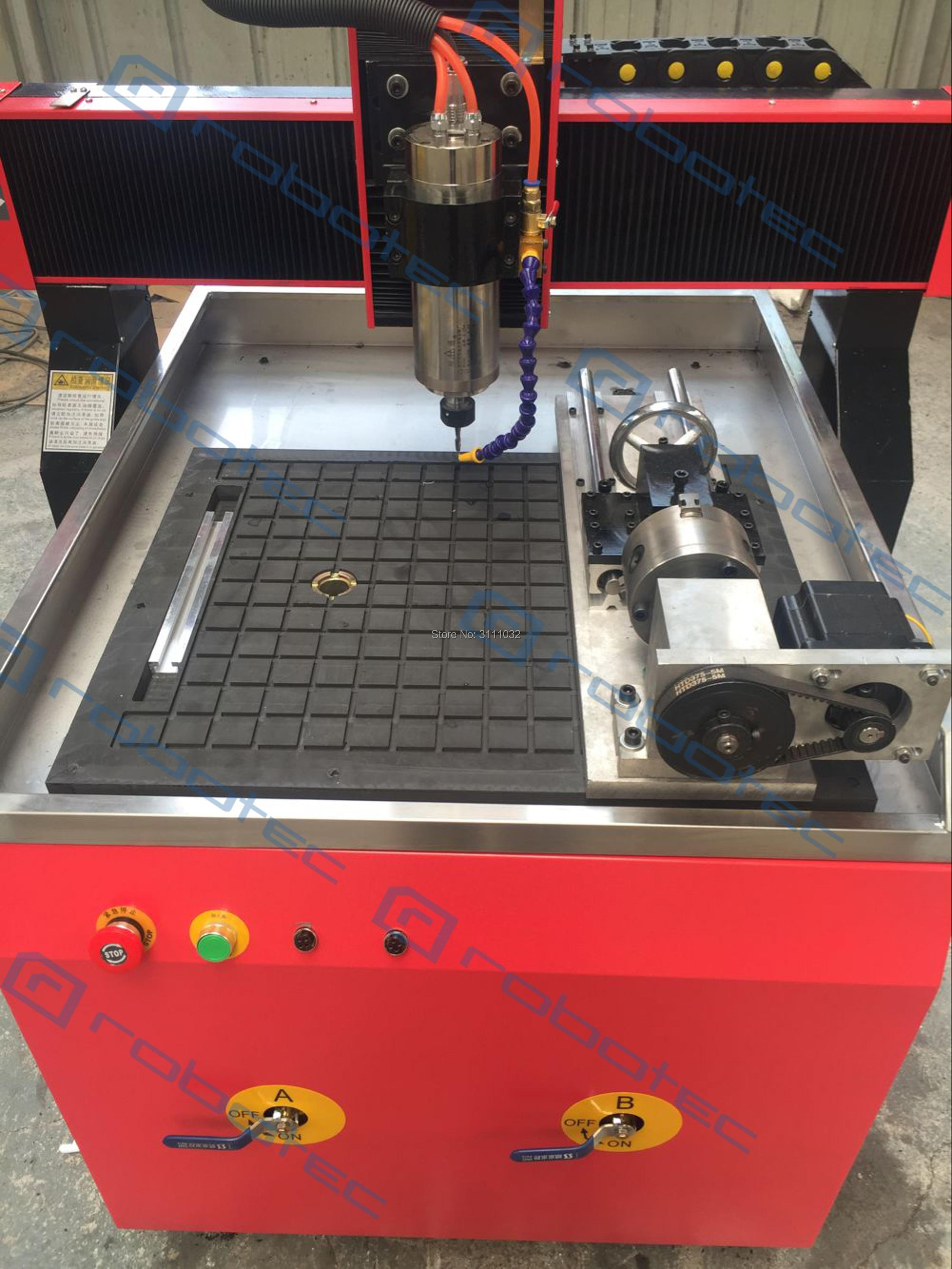 Hobby 3D Mini Desktop 6090 CNC Router Mini 3D artwork PCB Stone Metal Engraving and Cutting CNC Router hot top quality and agent wanted cnc router 6090 cnc cutting machines