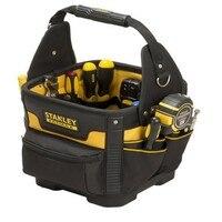 스탠리 FatMax 1 93 952 전기공을위한 도구 가방 홀더|공구 캐비넷|   -