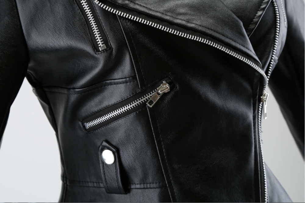 Coat-HOT-Gothic-faux-leather-PU-Jackets-Women-Winter-Fashion-Motorcycle-Black-faux-leather-coats-Trend (1)