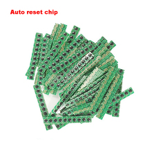 US $7.99 |UP 5x auto reset chip T5846 compatible for epson PictureMate PM225 PM300 PM200 PM240 PM260 PM280 PM290 ARC chips-in Cartridge Chip from Computer & Office on Aliexpress.com | Alibaba Group